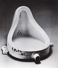 220px-Marcel_Duchamp