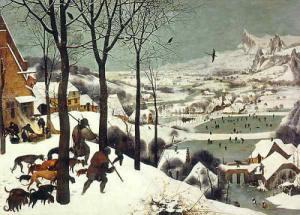 5011_01-jagers-sneeuw