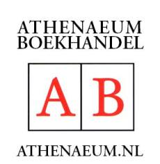 AB-BIOGRAFIEPORTAAL-004