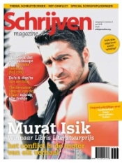 cover_sm_1