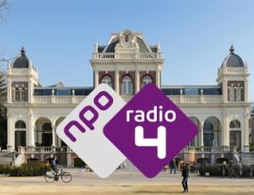 Opium-Radio-4
