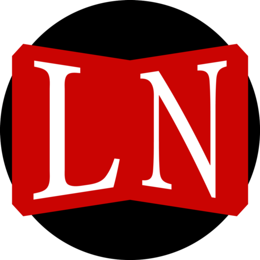 cropped-LogoLN1024